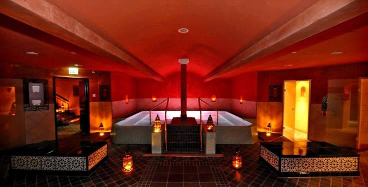aquabasilea-pressebild-hamam-sauna_7a4ac4bf8a04ffbce43f88121920ba92