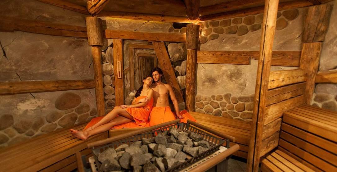 aquabasilea-pressebild-sauna_a371610baa25147179b33affda51f6c8