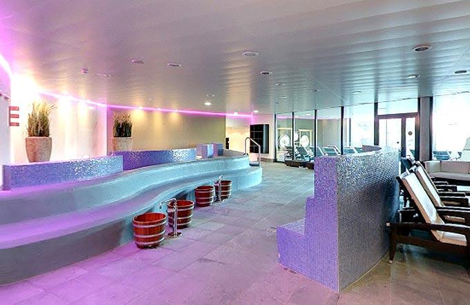 aquabasilea-sauna-pool_d066eb15a33309fe5fae620b68ccf7ca